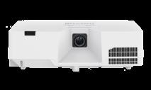 MPWX5603 6000 Lumen Laser Projector