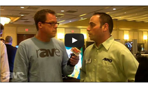 Video: Need National Installation Services?