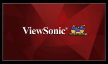 Viewsonic- CDX5552
