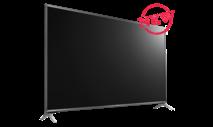 "LG - 70UL3E-T - 70""LED 3840x2160 400 NIT HDMI, USB, RS232C, RJ45, BUILT-IN SPEAKERS"