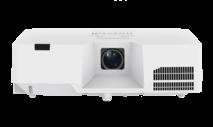 MPWU5603 6000 Lumen Laser Projector