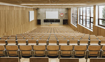 EDUCATION - Lublin's Polytechnic University - POLAND