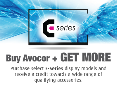 Buy Avocor + Get More