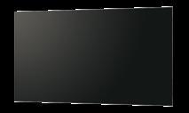 PN-V550A