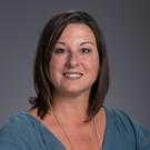 Christina Smith, DSCE, CTS