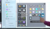 Video: Pen Software 3.1 – What's New