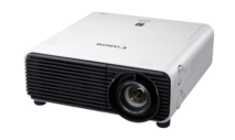 Medical Education and Training Projectors