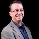 Steve Stacy, CTS, DSCE