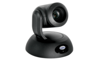 Vaddio - RoboSHOT 30 HD PTZ Camera