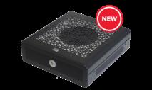 BARCO - XMS-110 ClickShare Server