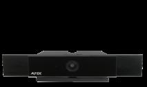 AMX FG3211-10 (NMX-VCC-1000) Sereno Video Conferencing Camera