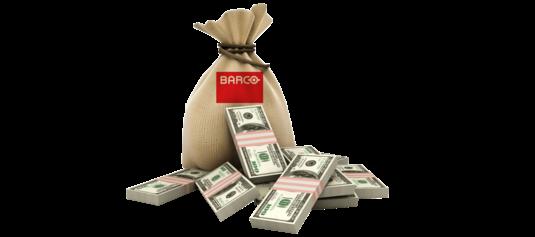 www.BarcoRewards.com