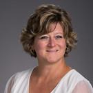 Jennifer Murschel