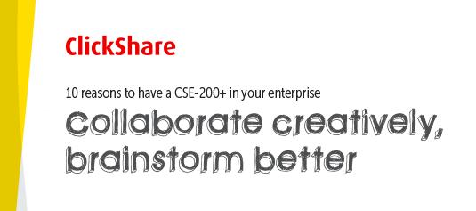 CSE-200+