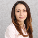 Elena Verdes