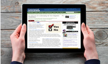 Article: How Almo is Eliminating 'No' from Integrators' Vocabularies