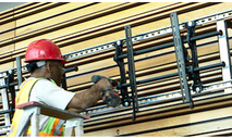 How Installation Services Benefits You