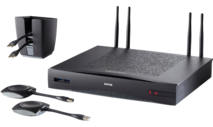 Barco CSE-800 Wireless Presentation System
