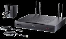 Barco CSE-800 Wireless Presentation System