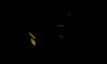 Canon 2504C002 - REALiS 4K6020Z Multimedia Laser Projector, 4K, 4096x2160, 6000 lumens