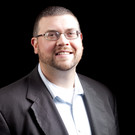 Adam Henderson, CTS, DSCE