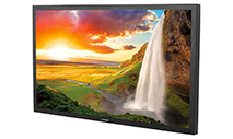 "Peerless-AV 55"" UltraView UHD Outdoor TV"