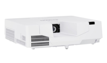 Hitachi - LP-EU5002 Solid State Light Source Projector