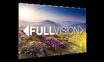 DA-LITE - FULLVISION HD1.1 119D 58X104