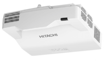 LPAW3001 3300 Lumen Ultra Short Throw Projector