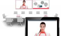 Blog: Barco ClickShare's Game Changer - iOS Mirroring