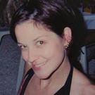 Adrienne Rupert