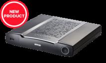 Barco-R9861521NA CLICKSHARE CSE-200+ SET