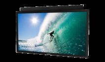 "Sunbrite/SB-5518HD-BL  55"" Pro Series Ultra-Bright Outdoor TV"