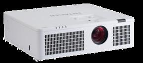 Hitachi LP-WU3500