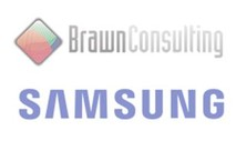 Technical Support from Brawn Consulting