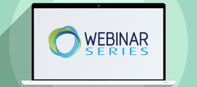 Webinar: When to use a Commercial Display vs. a Consumer Display