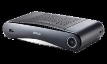 Barco ClickShare CS-100