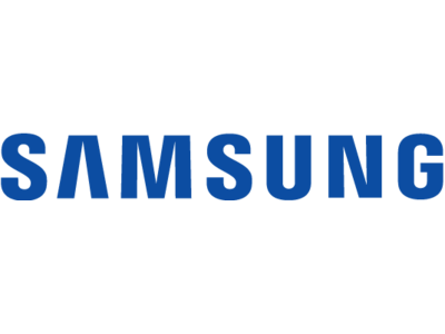 Bigger, Better Meetings with Samsung Fl¡p and BE82N UHD Display