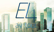E4 AV Tour: Presentations and Videos from The Fall Tour