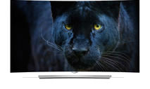 UHD 4K is the Canvas of the Future. Don't Get Left Behind