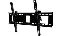 Peerless-AV Universal Tilt Flat Panel Wall Mount