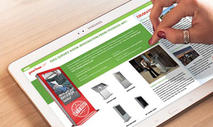 Just Released: Digital Signage Buying Guide