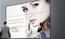 LG Videowall Configurator
