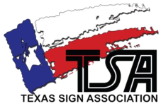 Texas Sign Association