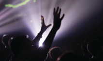 Projector Maintenance Tips for House of Worship