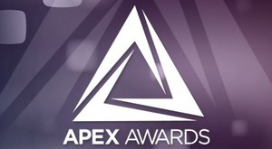 Almo Wins 2019 APEX AWARD