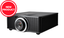 Barco-G60-W7 Projector 7,000 lumens, WUXGA, DLP laser phosphor projector