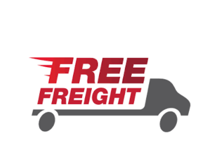 Middle Atlantic Products Free Freight