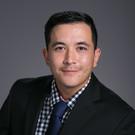 Joshua Swicegood, DSCE, AV Technologist