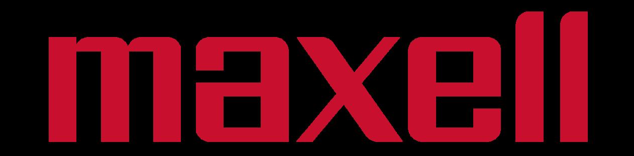 Maxell / Hitachi
